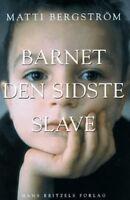 søger slave