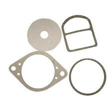 9n12104 Front Mount Distributor Gasket Kit For 8n 2n And 9n Fits Ford Tractors