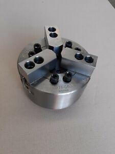Autocentrante SEOAM cod. CAH-06N