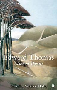 Selected-Poems-of-Edward-Thomas-Edward-Thomas-New