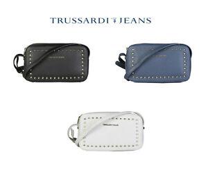 Bandoulière Jeans Trussardi Sacoche Jeans Trussardi Sacoche Jeans Trussardi Bandoulière 0a4wx