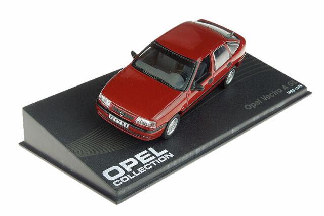 Opel Vectra A GL 1988/95 (1:43)
