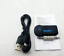 Bluetooth-Receiver-Adapter-3-5mm-Jack-Car-Home-Music-Audio-Aux-Stereo-Receiver thumbnail 10