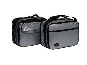 Kofferinnentaschen-gepaeck-und-taschen-fuer-BMW-R200GS-VARIO-WATER-COOLED-LC