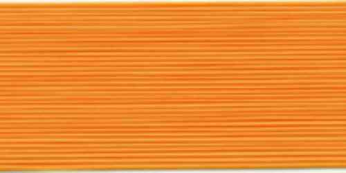 250 M GUTERMANN Sew-Tous Filetage 350
