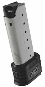 Springfield-Armory-XD-S-Magazine-7-Round-45-ACP-Mag-W-X-Tensions-XDS50071