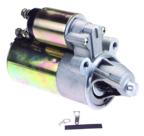 Starter Motor Power Select 3261N
