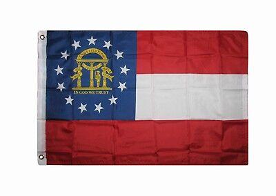 2x3 Peru Flag 2/'x3/' House Banner Premium Quality Fade Resistant Grommets