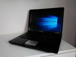 HP-Pavilion-Dv6500-4Go-RAM-2-20Ghz-250Go-HDD