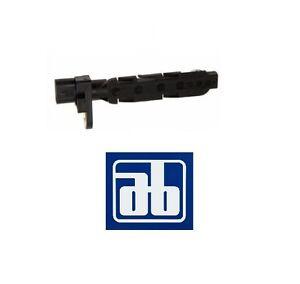 Details about Engine Crankshaft Position Sensor 059906433C For Audi S5 S4  Q5 OEM Germany