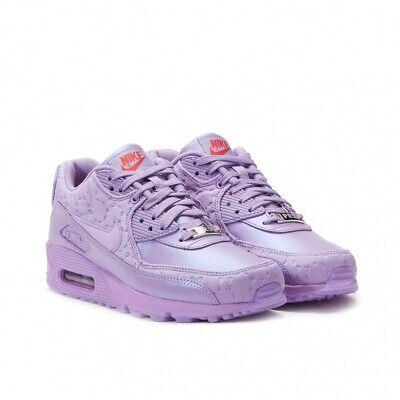 Nike Air Max 90 SE Particle Pink 881105