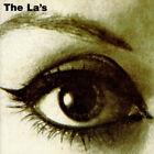 The La's by The La's (Vinyl, Jul-2017, Polydor)