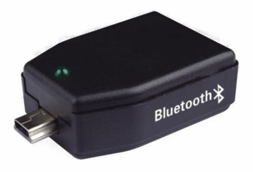 BT232 Bluetooth Adapter for TLL90S DXL360 DXL360S Inclinometer Device
