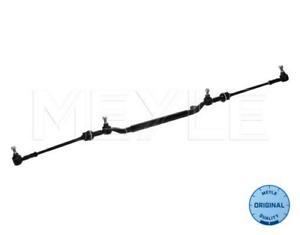 405 MEYLE LENKSTANGE FÜHRUNGSSTANGE MITTE MERCEDES W202 S202 CLK C208