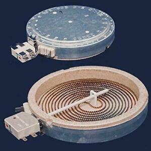 W10823711 Whirlpool Range Oven Heating Element 1200 watt WP8523698 74008568