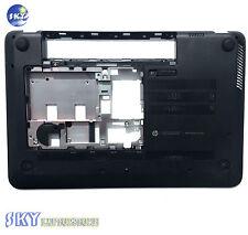 New HP ENVY M6-N M6N Laptop Bottom Base Case Cover 774152-001 760035-001