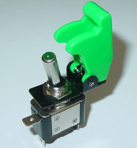 Inductiva sensor proximidad sensor 18x18x35 NPN no carcelero 4mm distancia de conmutación