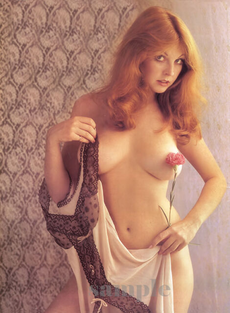 retro pussy tumblr photos