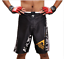 Man Combat Pants Sport Boxing Trunks Multiple Style Wrestling Mens Clothing New