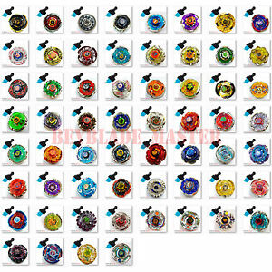 Beyblade-Metal-Masters-Fury-Fusion-GRIP-BEY-LAUNCHER-XMAS-TOY-GIFT-NEW-RARE