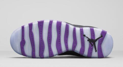 6 4 Air Jordan Retro Paris Taglia X Nike 2 2016 1 018 Ovoeac5d28c1f1511d513db14f24eb56870 10 13310805 3 5 rshxtQdC