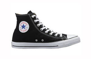 Converse-Chuck-Taylor-All-Star-Hi-Top-Shoes-M9160-Black-White