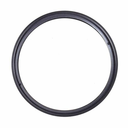 Filtro de Lente de protección UV de 37mm para Canon Nikon Sony Pentax Olympus