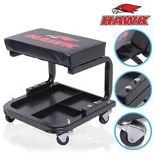 Hawk Tools Pro Mechanic Garage Workshop Car Van Bike