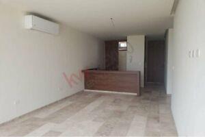 En Renta Departamento en fraccionamiento Montebello, al norte de la ciudad de Mérida, c...