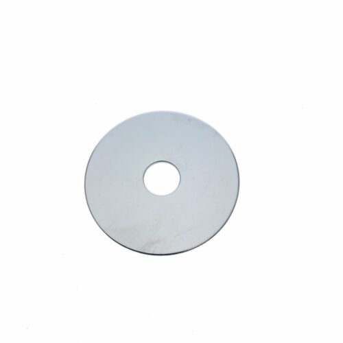Pearl HCW90 Steel Washer