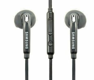 SAMSUNG-HANDSFREE-HEADPHONES-EOEG920B-FOR-GALAXY-J3-J5-J7-S6-S7-S8-S9-S10N0TE8-9