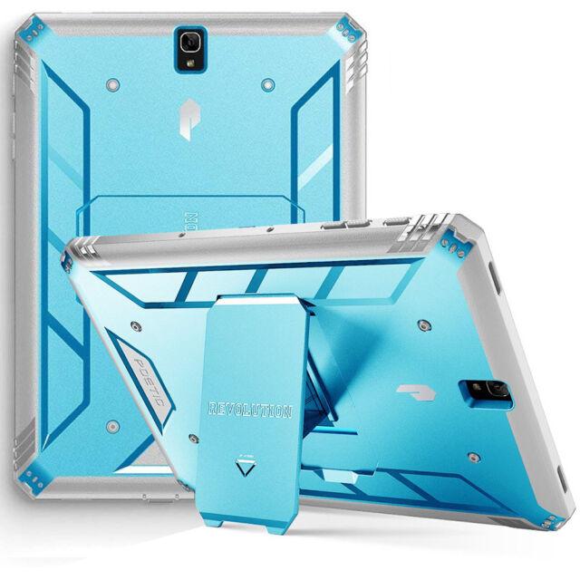 galaxy tab s3 9.7 case