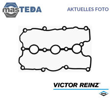 Valve Cover Gasket Victor Reinz 71-38958-00 06E 103 483 Q
