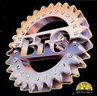 Bachman-Turner Overdrive [1984] by Bachman-Turner Overdrive (CD, Mar-2002, Sun Record Company)