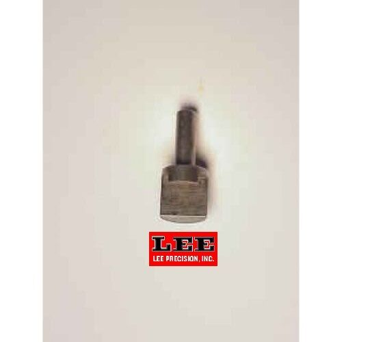Master Presses # LM3226 New! LEE Turret Lock Replacement Part for Lee Load