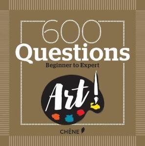 600-preguntas-sobre-arte-principiante-a-experto-por-Yann-caudal-y-Nicole-Masson