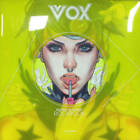 Vox by Matteo De Longis (Paperback, 2015)