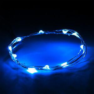 CADENA-DE-LUCES-LED-uso-al-aire-libre-azul-2m-20leds-funciona-con-Baterias
