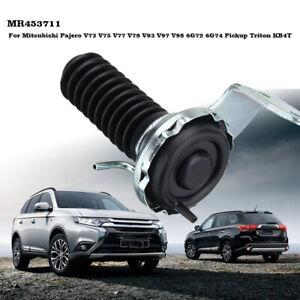 MR453711-Front-Freewheel-Actuator-Diff-4WD-For-Mitsubishi-Pajero-NM-NP-NS-Triton