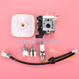 Carburetor-Repower-Maintenance-Kit-for-ECHO-GT-225-PE225-SRM225-ZAMA-RB-K93-Carb