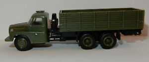 rare-IGRA-Model-TATRA-148-PICK-UP-ho-1-87-military-66817008-no-box