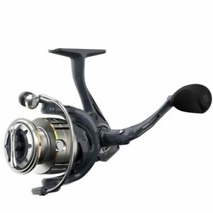 Cadence Fishing Lux Spinning Reel