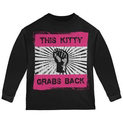 CafePress Future Feminist Toddler T Shirt Toddler T-Shirt 250110072