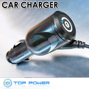 Car-Adapter-Auto-Charger-For-ICOM-IC-M1-IC-M2A-IC-M3A-IC-M32-IC-M36-IC-M88-CP17L