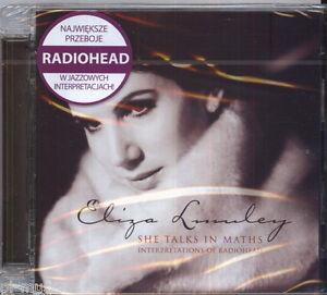 ELIZA-LUMLEY-034-SHE-TALKS-IN-MATHS-034-Interpretations-of-RADIOHEAD-CD-sealed