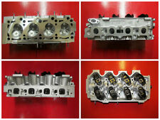 FORD ESCORT / ORION 1.4 8V CVH FULLY RE-CON CYLINDER HEAD (88SM6090 CA/AE)