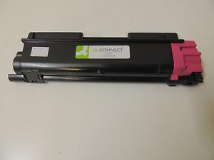 Kyocera-TK-590M-Kompatibel-Toner-1T02KVBNL0-Magenta-ca-5-000-Seiten