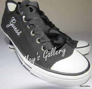 Caricamento dell immagine in corso Guess-Sneaker-Scarpe -da-Ginnastica-Sport-Atletico-Passeggio- 662b1489a4e