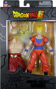 Dragon-Stars-Series-7-SUPER-SAIYAN-GOHAN-ACTION-FIGURE-Bandai