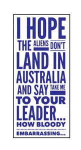 Funny-Australian-Politics-sticker-Bumper-sticker